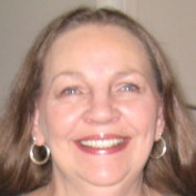 lrc7815 profile image