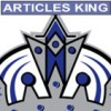 articlesking profile image