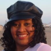 PropheticScribe profile image