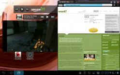 OverSkreen: Android Essentials App Review