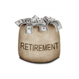 Retiring early is possible if you are willing to take the steps to save up for it.  Start today.