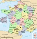 A trip to Southern France