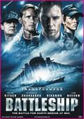 Film review: Battleship