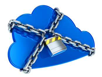 How secure is your data on cloud?