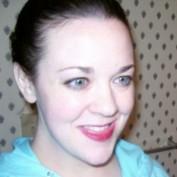 LGrey profile image