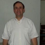 GodTalk profile image