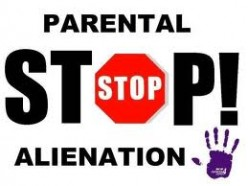 Parental Alienation Syndrome (Brainwashing children) What it is and how to battle it.