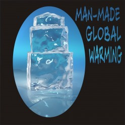 Man-Made Global Warming