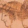 Dirling profile image