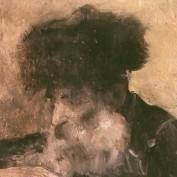 Moshka profile image