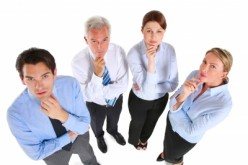 Management Consulting Industry & Role of a Consultant