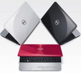 Inspiron 13z laptop from Dell