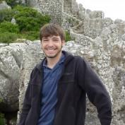 ccornblatt profile image