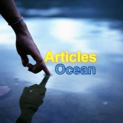 articlesocean profile image