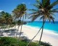 Barbados Tourism - What to Do and See