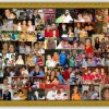 Photo Canvas Collage