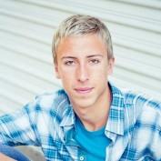 Derek Ober profile image