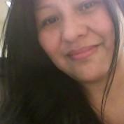 TeaRish profile image