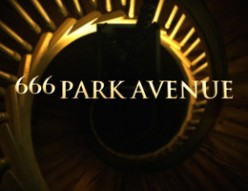 666 Park Avenue (ABC) - Series Premiere: Synopsis and Review