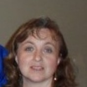 MrsLMMc profile image
