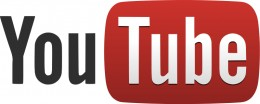 YouTube is now available on VIZIO Internet Apps (VIA) | image credit: Wikimedia Commons