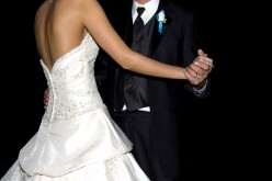 Finding the Perfect Wedding Reception Music