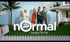 The New Normal (NBC) - Series Premiere: Synopsis and Review
