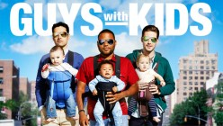 Guys with Kids (NBC) - Series Premiere: Synopsis and Review