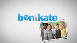 Ben and Kate (FOX) - Series Premiere: Synopsis and Review