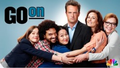 Go On (NBC) - Series Premiere: Synopsis and Review