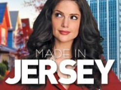 Made in Jersey (CBS) - Series Premiere: Synopsis and Review