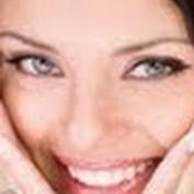 brett-stephen profile image