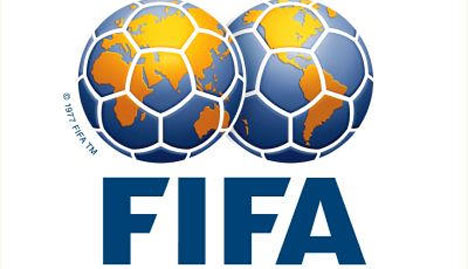 FIFA, and it's chairman APPROVED playing Kosovo* as independent country in friendly matches.