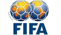 KOSOVO : FIFA APPROVED PLAYING FOOTBAL