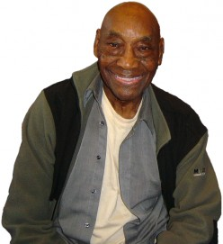 Learn the Shim Sham with Frankie Manning