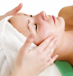 What to Expect When Getting a Spa Facial