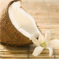 Coconut Oil and Selenium Help Fight HIV and AIDS