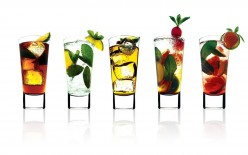Your Favorite Cocktail? Were to Enjoy? and Why?