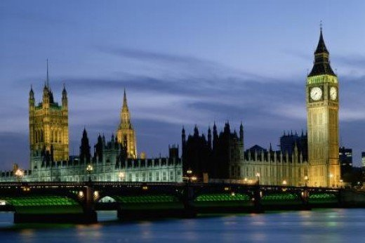 The Parliament of the United Kingdom has probably been the most important legislature of the modern world. Many nations follow the parliamentary model and Parliament was the primary model for the United States Congress.