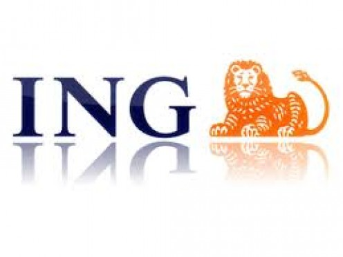 ING is one of the most popular online banks because of its advertising efforts. However, some banks offer higher returns.