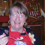 sliceofpie profile image