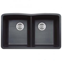 Kohler Granite Composite Kitchen Sink