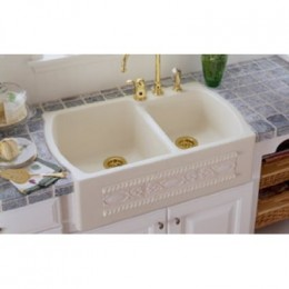 Kitchen Sinks:Style for Your Kitchen