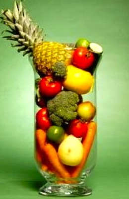 How To Create Low Calorie Juicing Recipes For Weight Loss ...