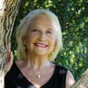 Deborah Brooks profile image