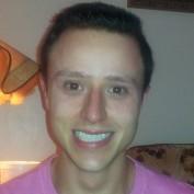 caleb89 profile image