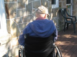 Elder Abuse: How to Prevent It, How to Spot It, How to Report It
