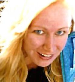 Vampire Kidnaps Susan Walsh