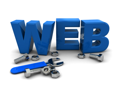 Web-Mastering can be fundamental to Your page success.