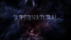 Supernatural TV Series Finale - When Will Sam and Dean Winchester Meet God?